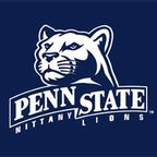 What Every Organization (And Each of Us) Should Learn from Penn State