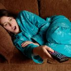 Up All Night: The Effects of Sleep Loss on Mood