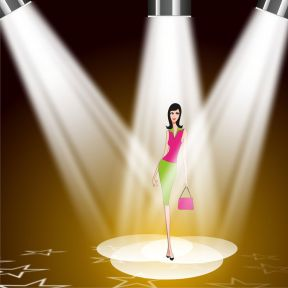 """Have You Fallen Prey to the """"Spotlight Effect?"""""""