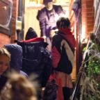 Why Halloween Makes Us Act Antisocial