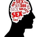 Sex, Lust, Love, and Your Brain