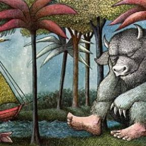 A Psychoanalytic Appreciation of Maurice Sendak