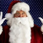 Great Expectations: 4 Brain Science Tips for Holiday Success