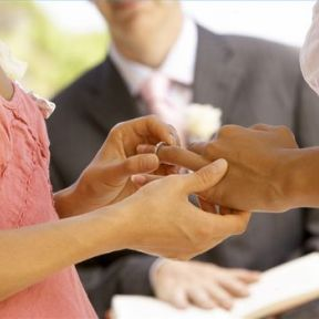 Marriage Matters, Say Kids of Gay Parents