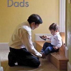 Gay Dads: Transitions to Adoptive Fatherhood