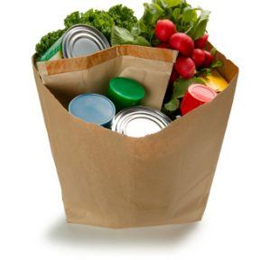 Organic Vs. Regular Food—What's Best to Eat?