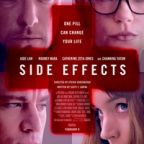 Listening to Prozac While Watching 'Side Effects'