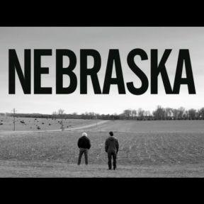 'Nebraska' and the Power of Black & White