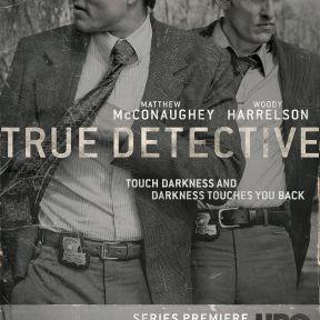 'True Detective' Blues