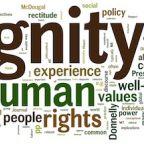 Nurturing Dignity