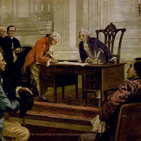 Democracy and Virtue