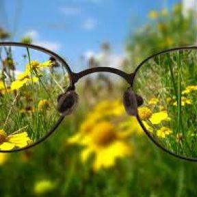 Mindfulness revisited