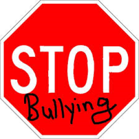 Kids and Bullying: 5 Things to Talk About