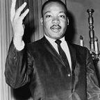 4 Intriguing Decisions From Martin Luther King