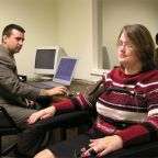 The Polygraph Test Strikes – and Strikes Out – Again