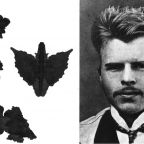 The Rorschach-Wikipedia Kerfuffle Continues