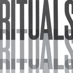 Why Do We Engage in Rituals?