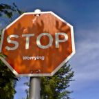 10 Tips to Manage Your Worrying