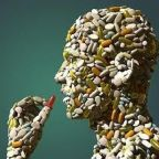 Will DSM-5 Make Us Worry More?