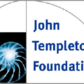 "The Templeton Foundation: ""Philosophy's Bite"""