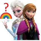 Why Frozen Is Obviously About Lesbians