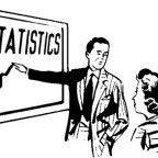 Why Inferential Statistics?