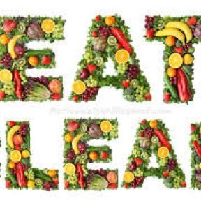 "Is the ""Clean Eating"" Movement a Form of Perfectionism?"