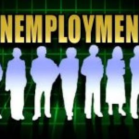 Unemployment--and Crimes Committed Against Our Children