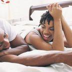 Pillow Talk: Communication Following Sex