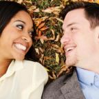 Interracial Daters Are Rated More Attractive