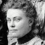 wikimedia commons, Lizzy Borden