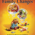 Aspiring Families Press