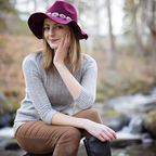 Lopolo/Shutterstock