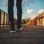 Andrew Nolan/Pexels