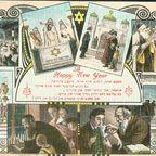 Center for Jewish History, NYC/wikimediacommons