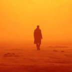 Bladerunner2049_FairUse