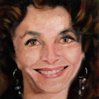 Linda Moulton Howe from Doug Auld's Whistleblower Series