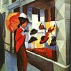 By August Macke - Own work, Public Domain, https://commons.wikimedia.org/w/index.php?curid=829473