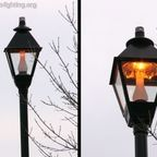 Illinois Coalition for Responsible Outdoor Lighting