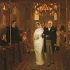 "Leighton ""Till Death Do Us Part""/wikimediacommons"