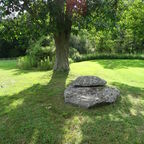 Turtleback Rock