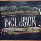 Educational Inclusion