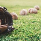 Moneyball made sportswriters aware of the importance of getting advanced analytics right.
