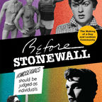 Before Stonewall was originally released in 1985. Its themes are as timely today as they were then.