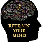 Train your mind for positive thinking