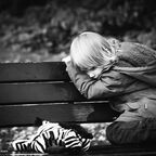 Depression and Self-Harm in Kids