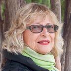Betty Steinhauer