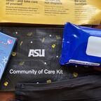 ASU's Community of Care Kit