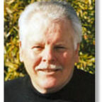 Captain Al Benner, PhD