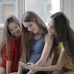 peer social skills